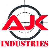 AJK Industries